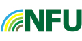 National Farmers' Union (NFU) logo