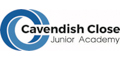 Cavendish Close Junior Academy