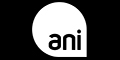 Auckland Normal Intermediate logo