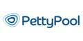 Logo for Petty Pool