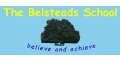 The Belsteads School logo