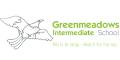 Greenmeadows Intermediate School logo