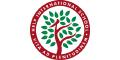 HELP International School - Kuala Lumpur logo