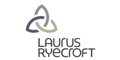 Laurus Ryecroft logo