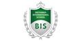 Logo for Britannia International School Guangzhou