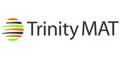 Logo for Trinity MAT