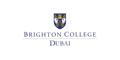 Brighton College Dubai logo