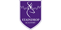 Staindrop Academy