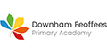 Downham Feoffees Primary School