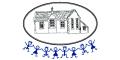 Bretforton Village School