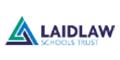 Laidlaw Schools Trust logo
