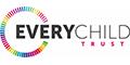 Everychild Trust logo