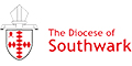 The Southwark Diocesan Board of Education Multi-Academy Trust (SDBE MAT)