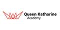 Queen Katharine Academy logo