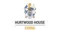 Logo for HD Qingdao School