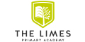 The Limes Primary Academy logo