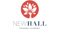 Newhall Primary Academy logo