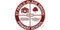 St. Paul's (Slade Green) Primary School logo