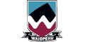 Waiopehu College logo