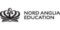 Nord Anglia International School - Dublin logo