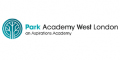 Park Academy West London logo