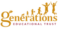 Generations Multi Academy Trust logo