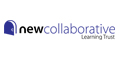 New Collaborative Learning Trust logo