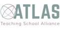 Logo for ATLAS Teaching School Alliance