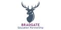 Bradgate Education Partnership logo