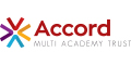 Accord Multi Academy Trust logo