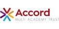 Accord Multi Academy Trust