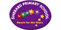 Sherard Primary School