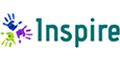 Inspire Teaching School Alliance logo