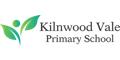 Kilnwood Vale Primary School logo