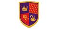 Kensington Park School logo