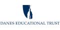 Danes Educational Trust