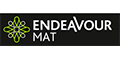 Logo for Endeavour MAT