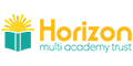Logo for Horizon Multi Academy Trust