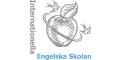 Internationella Engelska Skolan Kista