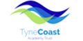 Tyne Coast Academy Trust logo