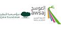 Awsaj Academy