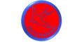 Maundene School logo