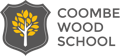 Coombe Wood School logo