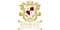 Kingsgate International School logo