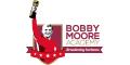 Bobby Moore Academy logo
