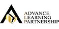 Advance Learning Partnership logo