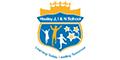 Logo for Healey Junior Infant and Nursery School