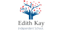 Edith Kay Independent School logo