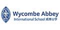 Wycombe Abbey International School Hong Kong
