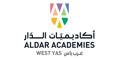 West Yas Academy